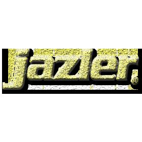 JAZLER