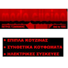 MODA CUCINA