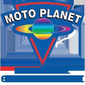 MOTOPLANET