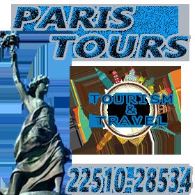 ParisTours