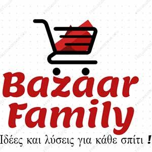BAZAAR FAMILY
