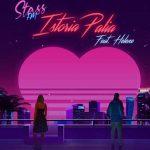 STASS FM - HELENA